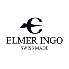ELMER INGO