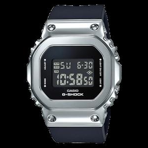 GM-S5600-1