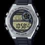 MWD-100H-9A