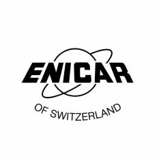 ENICAR
