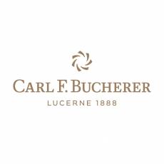 CARL.F.BUCHERER