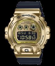 GM-6900G-9