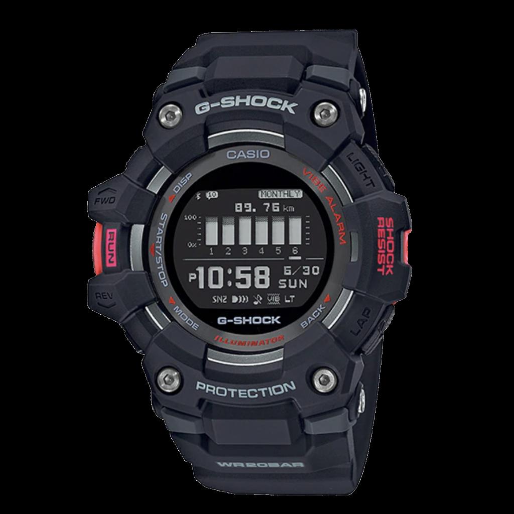 GBD-100-1