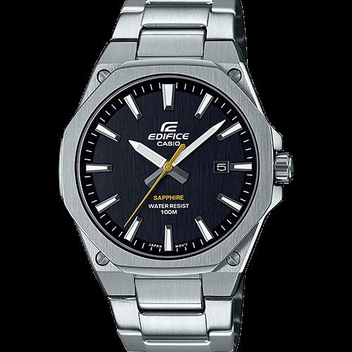 EFR-S108D-1AV