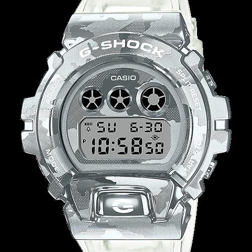 GM-6900SCM-1