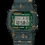 DWE-5600CC-3