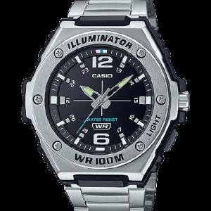 MWA-100HD-1A