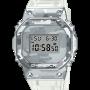 GM-5600SCM-1