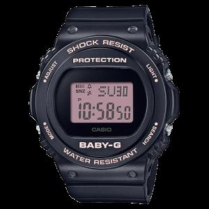 BGD-570-1B