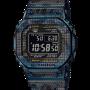 GMW-B5000TCF-2