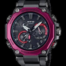 MTG-B2000BD-1A4