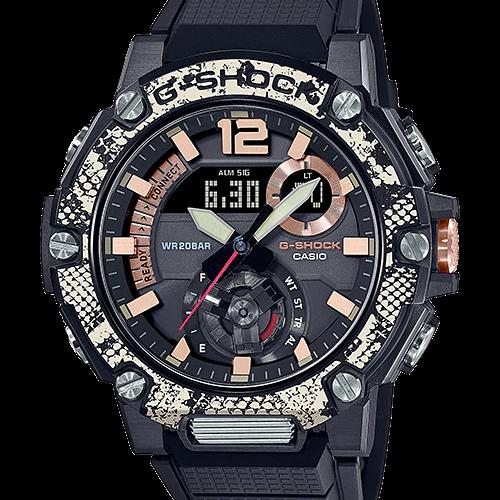 GST-B300WLP-1A
