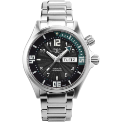 DM2020A-SA-BKGR